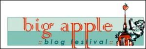 Appleblog_4