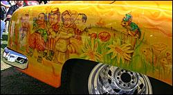 Chevy57quarterpanelsmall