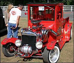 Ford22truckfrontsmall_1